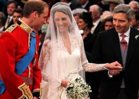 A părăsit-o la telefon cu doar câțiva ani înainte de căsătorie. Adevărul despre relația dintre Kate Middleton și prințul William