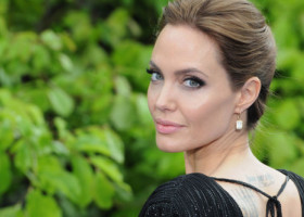 Angelina Jolie, adevărul despre viața ei sentimentală, la cinci ani după divorțul de Brad Pitt