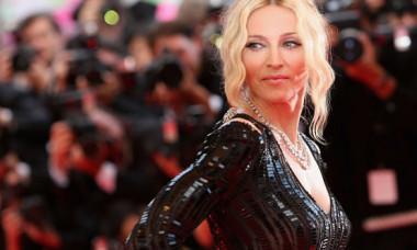 """Cum arată Madonna la 62 de ani. Imaginea făcută publică i-a stârnit pe fani: """"Ce se întâmplă cu fața ta? Ești de nerecunoscut."""""""