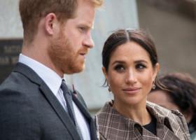 """Cum ar putea fi """"stins"""" scandalul dintre prințul Harry și rudele sale. Fostul duce de Sussex, de neclintit: """"Își dorește dreptate!"""""""