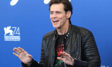 """""""A fost iubirea vieții mele"""". Jim Carrey despre actrița pe care nu o poate uita nici la 20 de ani de la despărțire"""