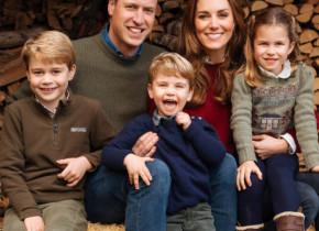 Kate Middleton, dezvăluiri inedite despre copiii ei. Ce îi cer puștii să nu mai facă