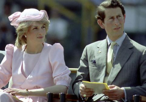 Singura frică a prințesei Diana a ieșit la iveală la 24 de ani de la moartea ei. De ce se temea fosta soție a prințului Charles
