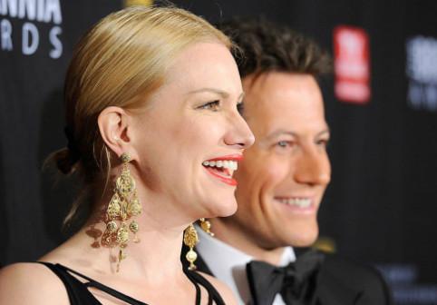 """Actriță celebră, părăsită de soț după 20 de ani de relație: """"Mi-a spus că nu mă mai iubește. Fiicele noastre sunt confuze!"""""""