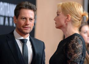 """O actriță a aflat din presă că soțul ei, bărbatul pe care l-a iubit 20 de ani, a depus actele de divorț: """"Încă nu am răspunsuri!"""""""