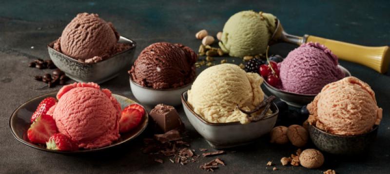 Deserturi cu puține calorii. Care sunt dulciurile care nu îngrașă