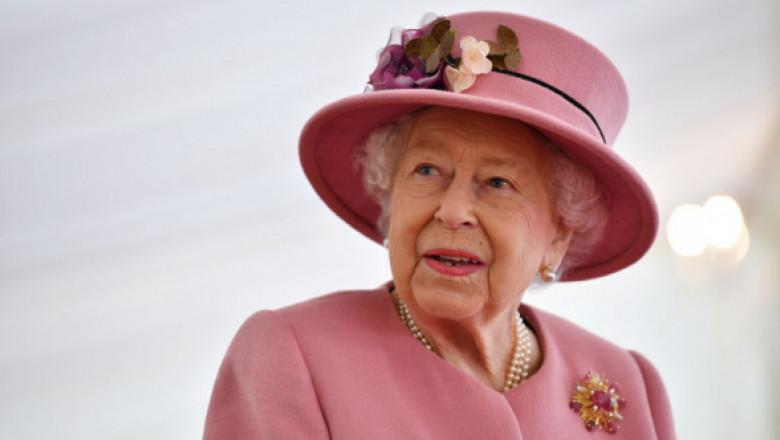 Noi detalii despre starea de sănătate a reginei Elisabeta a II-a. Ce se întâmplă cu suverana după ce și-a petrecut o noapte în spital