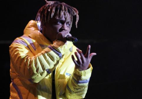 Si-a prezis rapperul Juice WRLD moartea la doar 21 de ani?