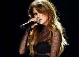 "Selena Gomez si-a transformat vulnerabilitatea in putere, in timpul procesului de productie al albumului ""Rare"""