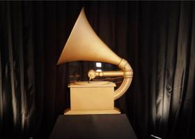 Vezi nominalizarile pentru Premiile Grammy 2021!