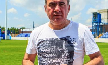 Turcii, datori la Gica Hagi. Ce suma trebuie sa primeasca patronul de la FC Viitorul