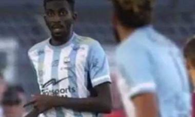EXCLUSIV El este francezul care vine la FC Botosani si pe care patronul Iftime l-a gasit pe Youtube