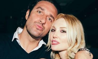 Filmul jafului trait pe viu de Luca Toni. Fostul mare fotbalist si-a gasit sotia legata. Ce s-a intamplat cu copiii