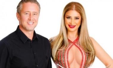 Anamaria Prodan, mesaj exploziv din Dubai pentru presupusele amante ale soțului său, Laurențiu Reghecampf