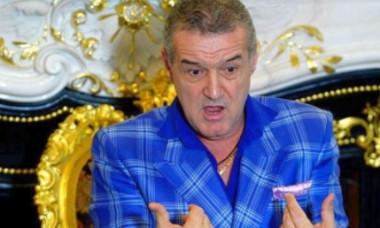 """De ce nu se mai supara Gigi Becali pentru pierderea titlului: """"Mi-au murit cinci prieteni intr-un an, sunt putreziti"""""""