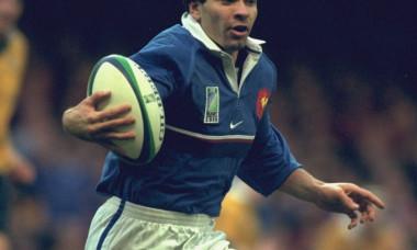 Franta este in stare de soc. Un sportiv legendar al tarii a murit dupa ce s-ar fi aruncat de pe acoperisul unei cladiri