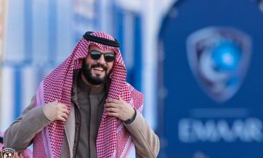 VIDEO SOCANT Razvan Lucescu, injurii ca la usa cortului in Arabia Saudita