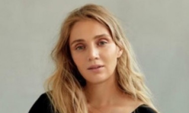 "A fost in Top 5 WTA si a vazut moartea cu ochii: ""Credeam ca sunt ultimele mele clipe, am simtit ca e sfarsitul"""