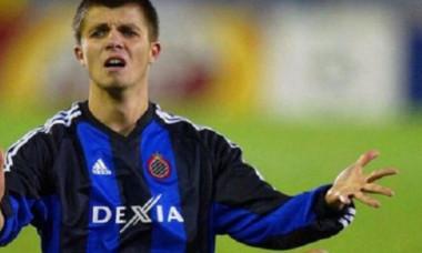 """Scandal imens in fotbalul romanesc. """"Hagi, Popescu si Petrescu faceau convocarile la nationala, ei erau antrenorii. Lasati-ma cu Generatia de Aur"""""""