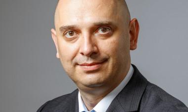 """EXCLUSIV Radu Mihaiu, primarul de la Sectorul 2: """"Sa vedem cati bani putem aloca pentru Dinamo. Am toata deschiderea"""""""