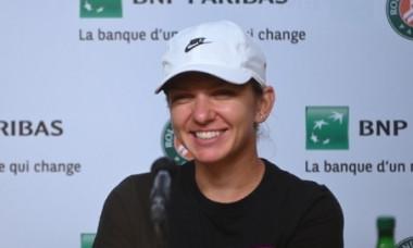 """ANALIZA Simona Halep, traseu infernal la Roland-Garros. Ce """"pericole"""" o pandesc pe campioana din 2018. Amintiri de cosmar cu posibilele adversare"""