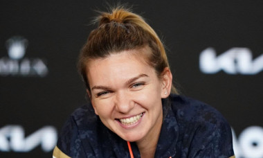 Ce adversar are Simona Halep in turul doi la turneul de la Roma