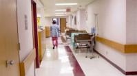 Valabilitatea cardului european de sănătate s-ar putea dubla