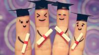 Șomaj 2018: Cum pot obține indemnizația absolvenții de liceu și facultate