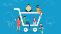 Black Friday 2018: Ghidul pentru cumpărăturile din ziua cu cele mai mari reduceri din an