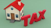 Românii vor putea beneficia mai ușor de cota redusă de TVA de 5% pentru locuințe