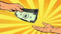 Ai cui sunt banii din Pilonul II de pensii? Ai românilor, desigur
