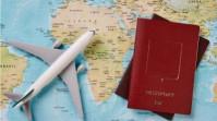 De-acum, românii vor obține pașapoartele mai repede și mai ușor