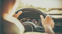 Legea ridesharingului: Ce obligații vor avea șoferii și pentru ce vor putea fi amendați