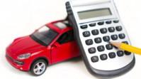 Restituire taxă auto: Guvernul va prelungi cu încă jumătate de an perioada de rambursare a banilor