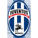 Juventus Bucureşti