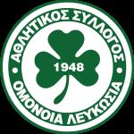 Omonia Nicosia