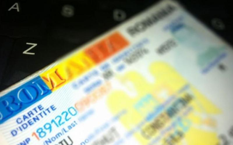 Mii De Români Vor Fi Obligați Să își Schimbe Buletinul Pașaportul
