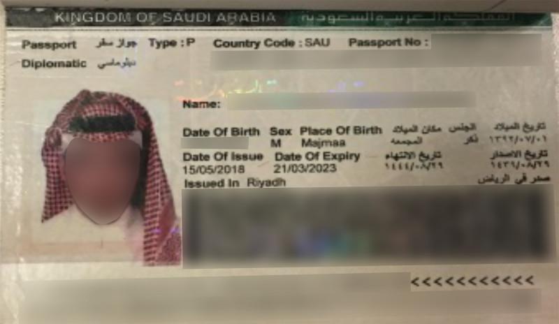Autoritățile din Turcia au dat publicității noi informații cu privire la Jamal Khashoggi, jurnalistul dispărut în consulatul Arabiei Saudite din Istanbul.