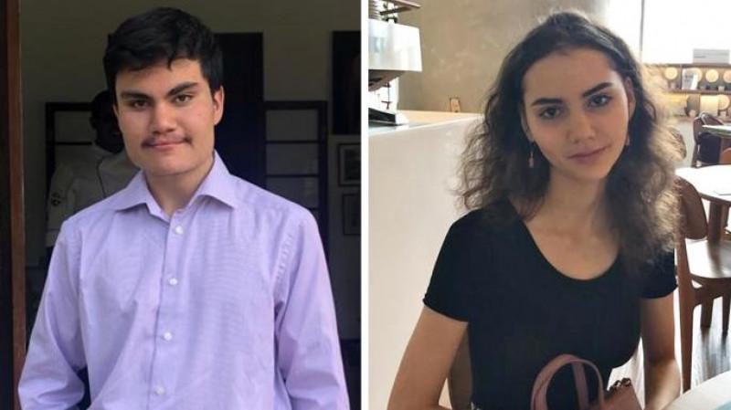 copii morti atentate sri lanka
